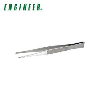技术员ENGINEER小钳子频繁使用道路长类型PT-10