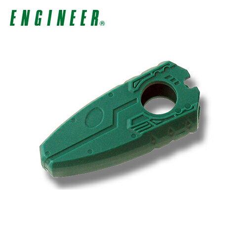 エンジニア ENGINEER ウルスマスク PZM-58