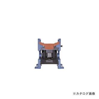 供日东工器PMW-24使用的单元co-op 40 daisetto No.5万7208