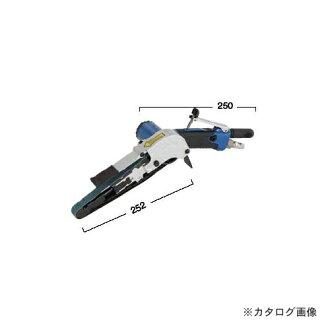 日东工器贝尔顿B-20N No.1万9849