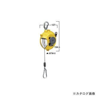 日东工器平衡能手NTW-0 No.3万3833