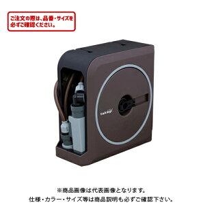 タカギ nano next 15m(BR) 内径7.5mm RM1215BR