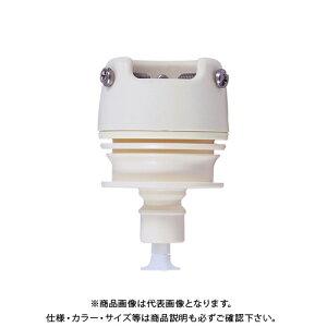 タカギ 洗濯機用蛇口ニップル B488