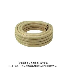 風呂用追い炊き配管ホース バスホース(13×20m)ツイン 1巻 TA-B20MW