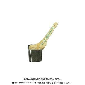 好川産業 #815456 YK トタン・瓦 油性用 70mm