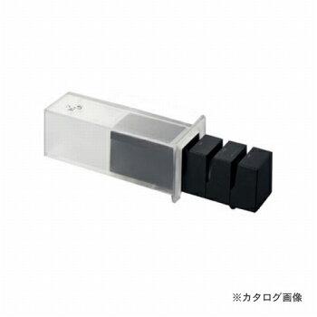 関孫六ダイヤモンド&セラミックシャープナー片刃用#000AP0162