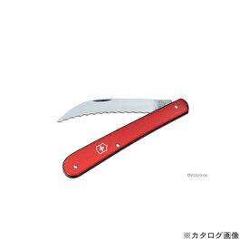 ビクトリノックス Victorinox ベーカーズナイフ レッド #0.7830.10R4