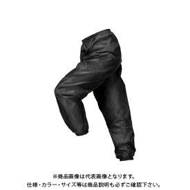 おたふく手袋 RF20 4L Rファクトリー パンツ ブラック 4L