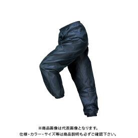 おたふく手袋 RF20 4L Rファクトリー パンツ ネイビー 4L