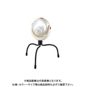 ムサシ ライテックス ASL-095調光LEDどこでもセンサーライト ASL-095