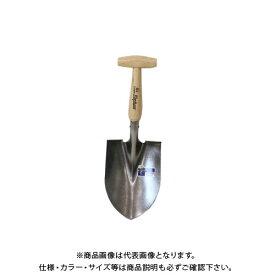 浅香工業 金象 リトルエレファント GTショベル #930