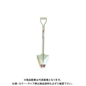 浅香工業 金象 根切しやすい植木ショベル #4174