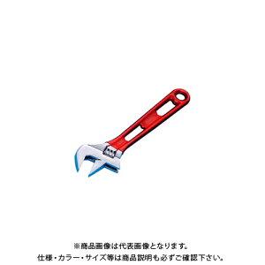 スーパーツール ワイドモンキレンチ MWM36R