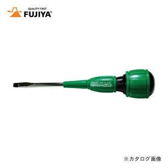 FUJIYA FUJIYA利润司机贯通型(-6*100)6600-6-100
