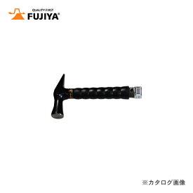 フジ矢 FUJIYA 電工貫通ポケットハンマー 185mm HT17P-185 【ウィンターセール】