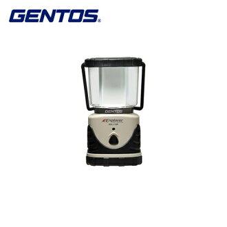 Gentle GENTOS LED Lantern Explorer 113P SOL-113P