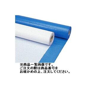 広島 HIROSHIMA ブルーシートロール900 465-42