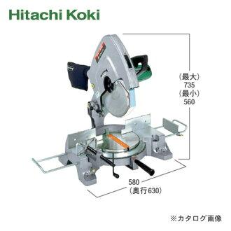 hitachi table saw. hitachi koki hitachi table saw 380 mm c15fb w