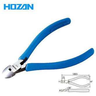 Hozan HOZAN雏形钳子N-32