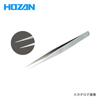 Hozan HOZAN小钳子P-88