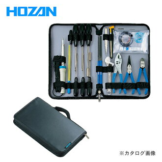 Hozan HOZAN(海外式样)工具安排230V S-10-230