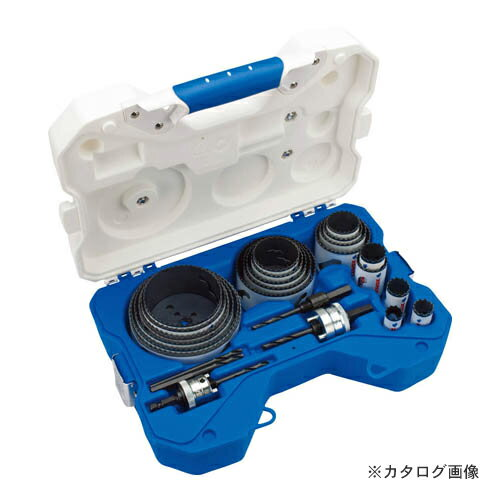 レノックス 310H-2000G バイメタルホルソーセット (30804-2000G)