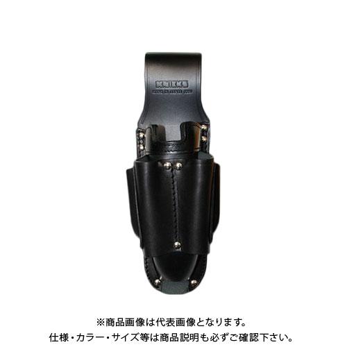 ニックス KNICKS ペン型ドリルドライバーホルダー/D2補強17S仕様 KB-103JOC