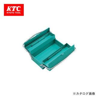KTC两差别金属情况SKC-M