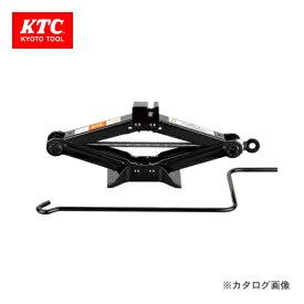 KTC パンタグラフジャッキ PJ-08
