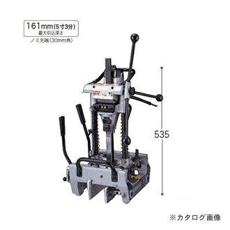 槙田邦彦槙田邦彦 5 英寸蛋糕 Nomi 7305