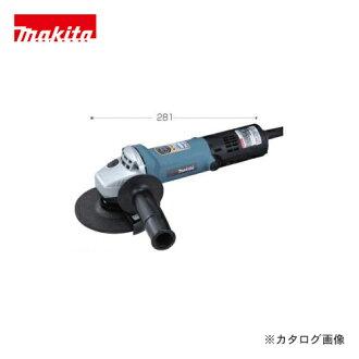 牧田Makita电子盘磨床9535CB
