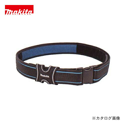 マキタ Makita ワンタッチ着脱ベルト A-53746