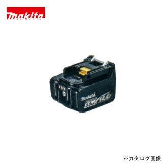 Makita Makita 14.4 V 3.0 Ah lithium-ion battery BL1430B A-60698