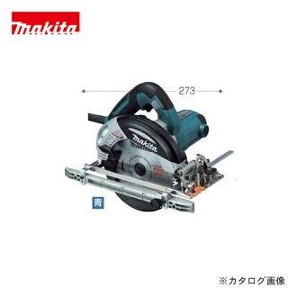 牧田Makita电子设备用精确的marunoko 5710C