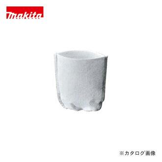 Makita( Makita) filter (ten pieces case) A-50728