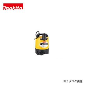 牧田Makita水中水泵50Hz P403