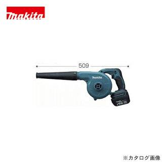 Makita (Makita) rechargeable blower UB142DZ