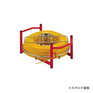 プロメイト PROMATE 電線リール E-9121