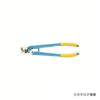 MARVEL MARVEL电缆刻刀(铜线专用)ME-250