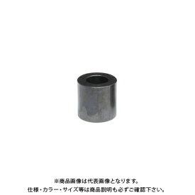 マーベル MARVEL カラー 大 MOP-KL