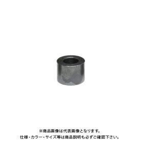マーベル MARVEL カラー 中 MOP-KM