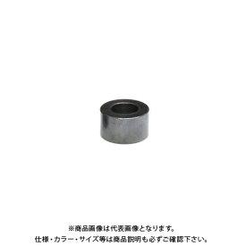 マーベル MARVEL カラー 小 MOP-KS