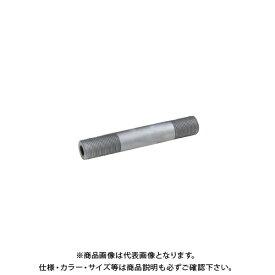マーベル MARVEL 大軸 (3/4) MOP-PB43