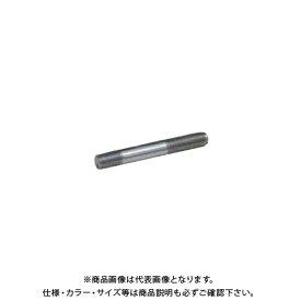 マーベル MARVEL 小軸 (3/8) MOP-PB83