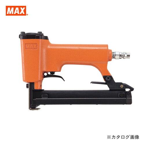 【直送品】マックス MAX エアネイラ 4Jステープル TA-20A/422Jキュウオン