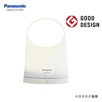 松下Panasonic无接点室内装饰灯BG-KL01H-W
