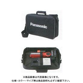 【お買い得】パナソニック Panasonic パワーツール 工具用ソフトケース 220×360×75mm EZ9520
