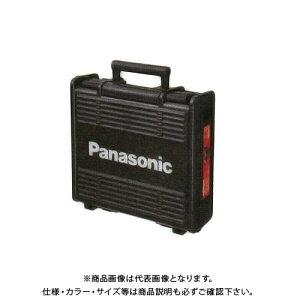 パナソニック Panasonic プラスチックケース EZ9672