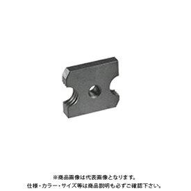 【お買い得】パナソニック Panasonic EZ9SBW31 全ネジカッター純正替刃W3/8