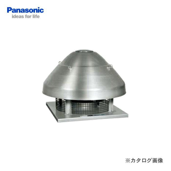 パナソニックPanasonic屋上換気扇局所換気用FY-40RTF-C